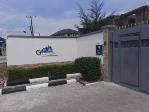 Residential Land for sale Badore Ajah Lagos