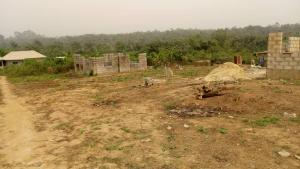 Serviced Residential Land Land for sale Aleke Phase 3.Immediately After Maya Bus Stop Maya Ikorodu Lagos