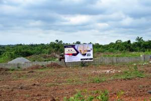 Residential Land Land for sale Agbowa  Ikorodu Ikorodu Lagos