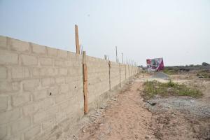 Commercial Land Land for sale Siriwon Town Ibeju Lekki Ise town Ibeju-Lekki Lagos