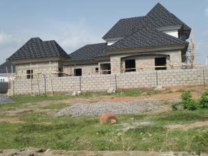 Residential Land Land for sale Along Living Faith Church Kuje Abuja