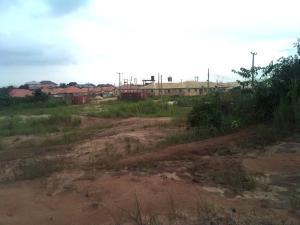 Serviced Residential Land Land for sale Opposite Mfm Camp Magboro Obafemi Owode Ogun
