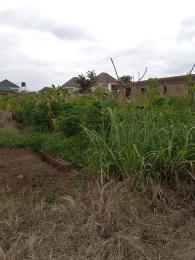 Mixed   Use Land Land for sale Ibagwa Nike Enugu Enugu