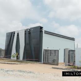 Residential Land for sale Milton Estate Awoyaya Ajah Lagos