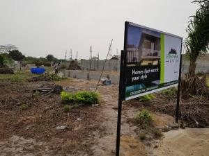Mixed   Use Land Land for sale Just directly facing the Express Eleranigbe Ibeju-Lekki Lagos
