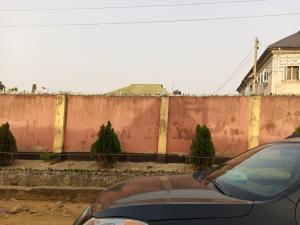 10 bedroom Residential Land Land for sale Igando Igando Ikotun/Igando Lagos