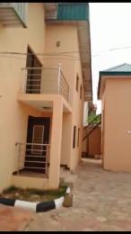 6 bedroom Detached Duplex House for sale Upper North 5th Transekulu Enugu Enugu