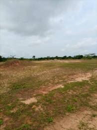 Land for sale EKPENE MBOH ALONG AIRPORT RD UKIM URUAN LGA UYO Etim Ekpo Akwa Ibom
