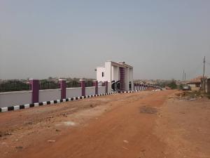 4 bedroom Residential Land Land for sale Oki,olodo, Iwo Rd Ibadan Oyo
