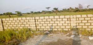 Mixed   Use Land Land for sale ODE OMI, 30mins  Drive from the La campaigns Tropicana Beach Resort. After Eleko LaCampaigne Tropicana Ibeju-Lekki Lagos