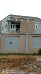 5 bedroom Detached Duplex House for sale Green Gate Oluyole Estate Ibadan Oyo
