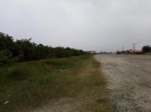 Serviced Residential Land Land for sale Meridian Park and Garden estate Ilagbo town Ibeju Lekki Free Trade Zone Ibeju-Lekki Lagos