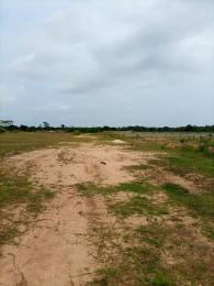 Land for sale Abakaliki Abakaliki Ebonyi