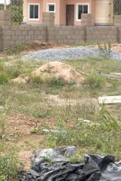Residential Land Land for sale Millard Court, Inside Bluestone Garden City, Mowe Town Mowe Obafemi Owode Ogun