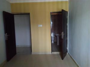 3 bedroom Terraced Duplex House for sale Redeem Camp, Mowe Ogun State. Mowe Obafemi Owode Ogun