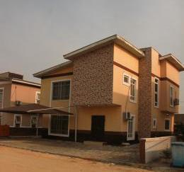 2 bedroom Studio Apartment Flat / Apartment for shortlet Pearl Nugen Sangotedo Ajah Lagos