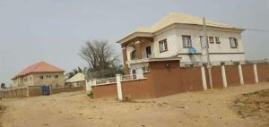 5 bedroom House for sale Utako, Municipal Area Coun, Abuja Dei-Dei Abuja