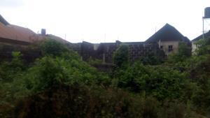 Residential Land Land for sale Ikota Villa Estate Lekki Ikota Lekki Lagos