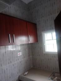 1 bedroom mini flat  Self Contain Flat / Apartment for rent Tony Okocha Street By Opera Link Road New Layout Port Harcourt Rivers