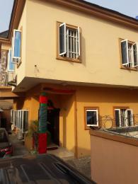 5 bedroom Detached Duplex House for sale - Magodo Kosofe/Ikosi Lagos