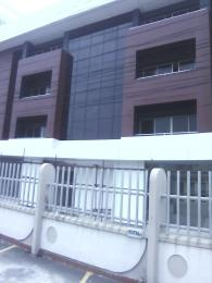 Office Space Commercial Property for rent Ajose Adeogun Bonny Camp Victoria Island Lagos