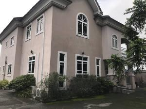 6 bedroom Terraced Duplex House for sale - Rumukrueshi Obio-Akpor Rivers