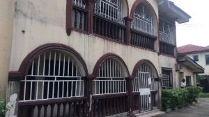 8 bedroom Detached Bungalow House for sale 7a 2nd Avenue, Elakahia Housing Estate Port-harcourt/Aba Expressway Port Harcourt Rivers