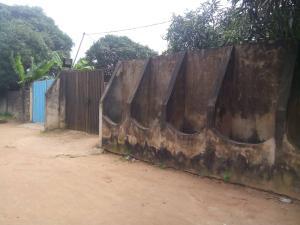 3 bedroom House for sale Agun close off college bus stop  Ikotun Ikotun/Igando Lagos