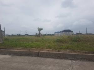 Land for sale Beach Wood Estate. Lekki Epe Expressway Lakowe Ajah Lagos