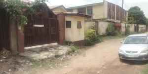 7 bedroom Detached Duplex House for sale Ibara Housing Estate Close To Senator Ibikunle Amosun House The Sitting Governor Abeokuta Ogun
