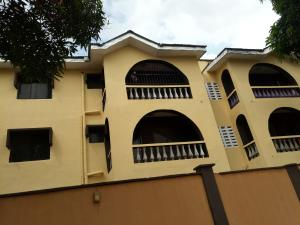 2 bedroom Flat / Apartment for rent Valley view Estate, Dopemu Agege Lagos