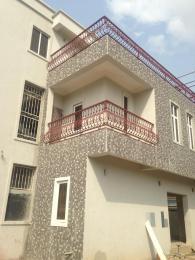 5 bedroom Terraced Duplex House for sale Awuse Estate Opebi Ikeja Lagos