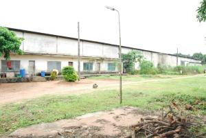 Commercial Property for sale Industrial layout owerri Imo state call 08038161086 Owerri Imo