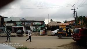 Workstation Co working space for sale Sainfibar Road Akoka Yaba Lagos