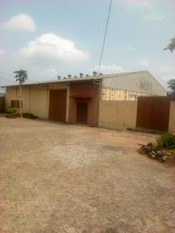 Warehouse Commercial Property for sale Plot 13b,Acme Road Acme road Ogba Lagos