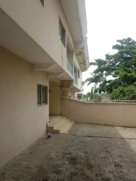 4 bedroom Semi Detached Bungalow House for sale Wuse 2 Wuse 2 Abuja