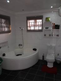 5 bedroom Detached Duplex House for sale Grammar school area Ikorodu Ikorodu Lagos