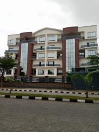 5 bedroom House for sale 5 bedroom duplex apartment at Katampe extension. Diplomatic enclave Abuja FCT  Katampe Ext Abuja