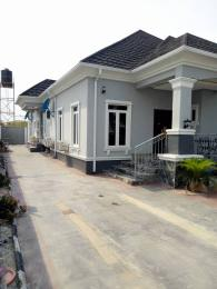 6 bedroom Detached Duplex House for sale Awoyeye Awoyaya Ajah Lagos