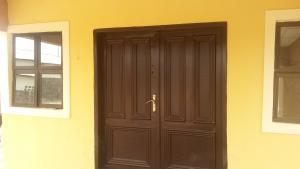 3 bedroom House for sale Mowe Ogun Waterside Ogun
