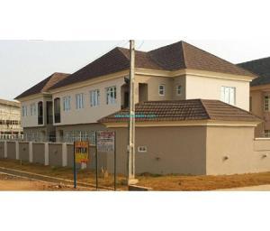 4 bedroom House for sale Agbara Estate Agbara Agbara-Igbesa Ogun