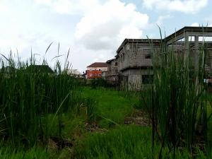 Land for sale  startimes estate Festac Amuwo Odofin Lagos