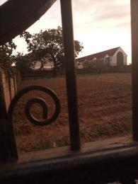 Commercial Land Land for sale Lokogoma Abuja