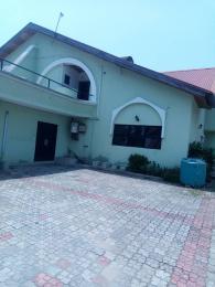 5 bedroom Semi Detached Duplex House for rent Oladipo Diya Street,2nd Avenue Estate Ikoyi. Lagos Island Lagos Island Lagos