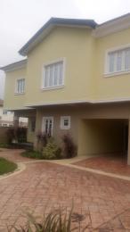 5 bedroom House for rent Carlton Gate Estate Road 8 chevron Lekki Lagos