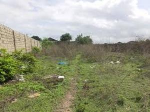 Land for rent Shoreline Estate Osborne Foreshore Estate Ikoyi Lagos