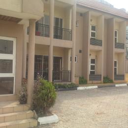 3 bedroom Flat / Apartment for rent Osborne phase 1 Mojisola Onikoyi Estate Ikoyi Lagos