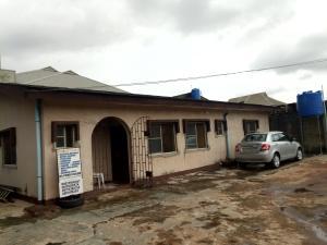 3 bedroom House for sale Harmony Estate Egbeda Alimosho Lagos