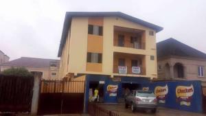 2 bedroom House for sale Idimu Road  Idimu Egbe/Idimu Lagos