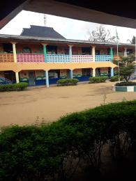School Commercial Property for rent 2, Ajibode Street, Seliat Busstop, Egbeda Idimu Road, Lagos. Egbeda Alimosho Lagos